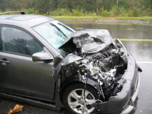 Glens Falls, Saratoga personal injury attorney